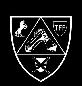 team-foam-fighting-final-logo